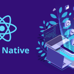 React Native Performance: Do and Don't