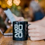 Rethinking the 80/20 Rule in Software Development