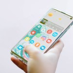 You May Not Want To Make the Next Million Dollar App