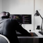 5 Actionable Tips To Deliver Higher Quality Code Reviews Today