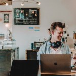 8 Amazing Tools to Double Your Coding Productivity in 2021