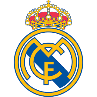 sneakers for cheap 52acd 4ed80 Real Madrid 2019/2020 Kit – Dream League Soccer Kits | APK WORLD