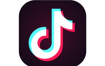 TIKTOK : POWERED BY MUSICAL.LY
