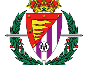 Real Valladolid  ALL KITS| DREAM LEAGUE SOCCER| 2017| 2018| 2019| 2020| 2021