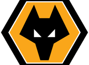 Wolverhampton Wanderers ALL KITS| DREAM LEAGUE SOCCER| 2017| 2018| 2019| 2020| 2021