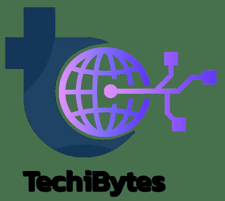 Techibytes