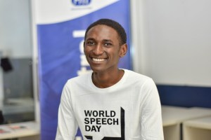 Founder of YandyTech, Making a difference in NorthWest Nigeria Tech Ecosystem