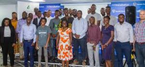 Founder Institute Lagos opens application for cohort III