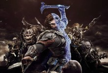 Photo of Middle-earth: Shadow of War Max Level  | Max Level & Skins