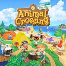 How to make scoripon Island in Animal Crossing
