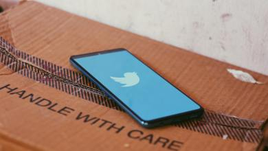 Photo of Russia fines Twitter over calls to protests