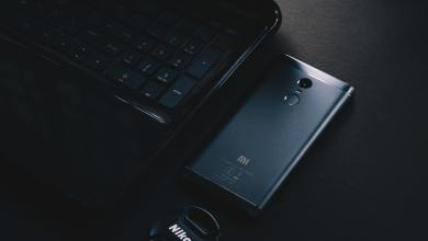 Photo of Redmi's gaming phone is releasing at the end of this month