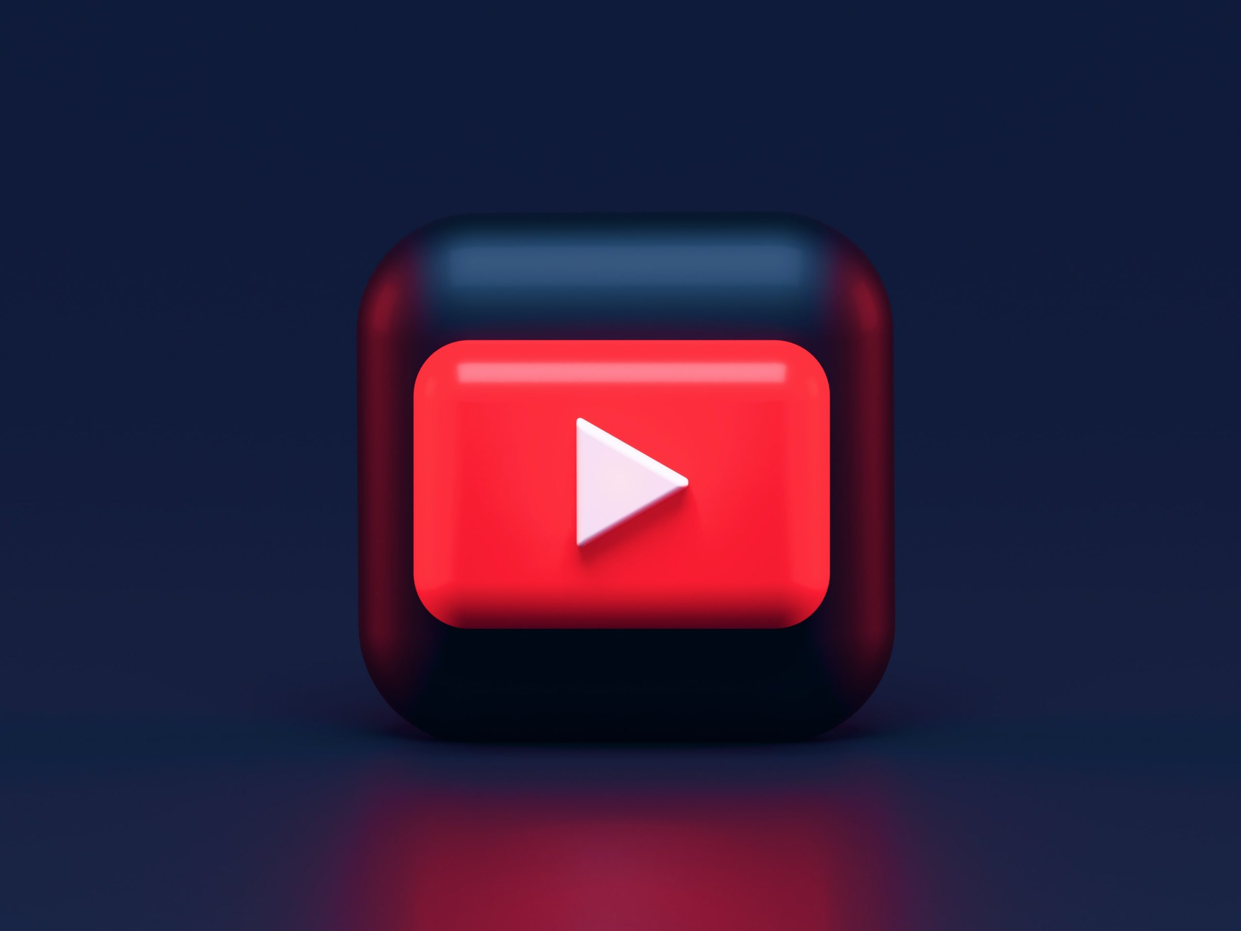 YouTube Will Allow Automatic Translations Soon