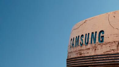 Photo of Samsung reclaims top spot in smartphone production