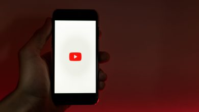 Photo of YouTube generates 49% more in Ad revenue