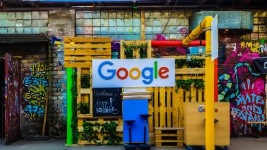 Photo of Google Is Enabling Two-Factor Authentication Soon