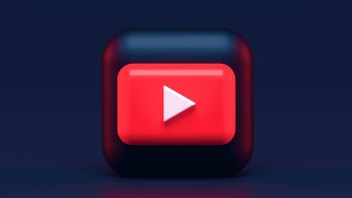 Photo of YouTube's Shorts rolling out globally and will let users repurpose audio from the videos