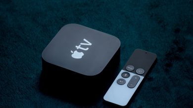 Photo of From now you can use the Apple TV app on Android TV
