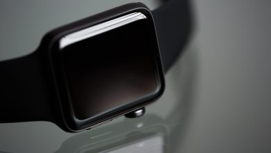 Photo of Apple Smart Watch fall saved the life of 78-year-old US man