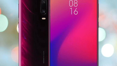 """Photo of OnePlus Nord 2 5G debuts as a """"Flagship Killer"""" with a reasonable price"""