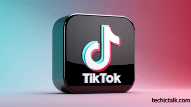 Photo of TikTok starts removing certain categories of videos in the US without human reviewing