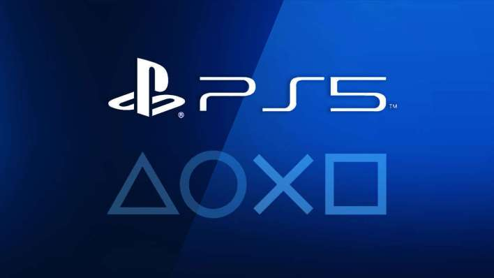 How to turn off PS5?