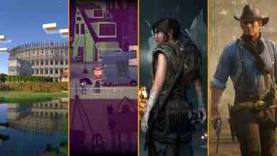 Photo of Top 15 PS4 Games for Girls developed and picked by Editor's Choice