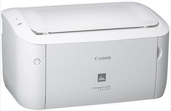 Harga Canon LBP-6030