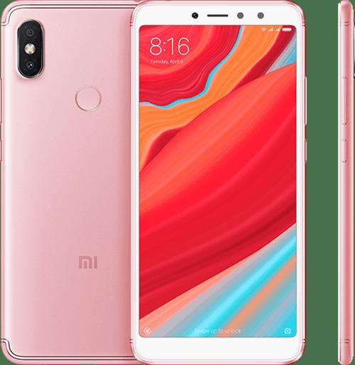 kekurangan Xiaomi Redmi S2