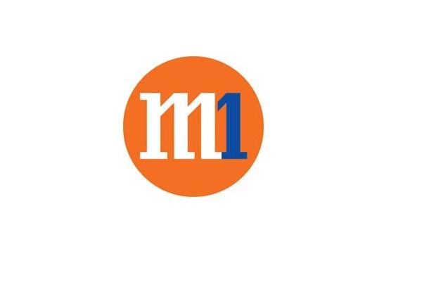 M1_Logo-large