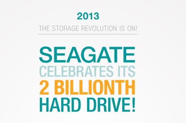 seagate-2-billion-hard-drive