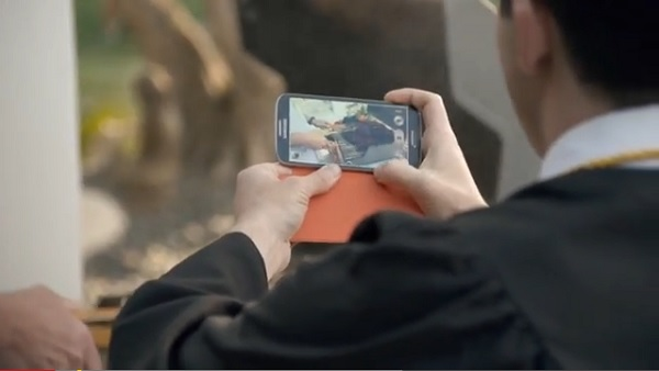 samsung-gs4-advert