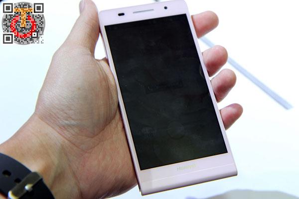 Huawei-Ascend-P6-IMG_5468m