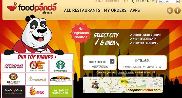 foodpanda-starbucks