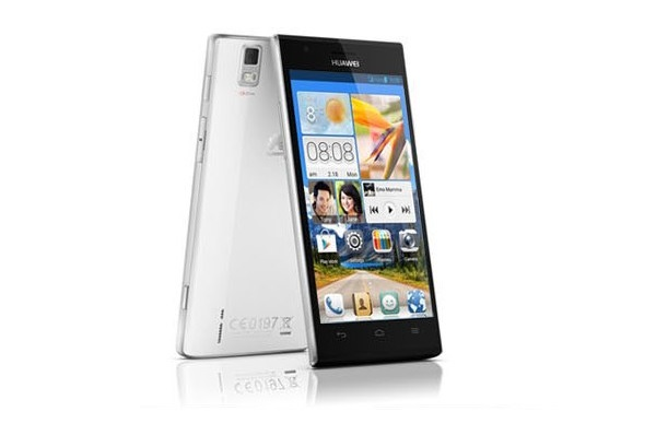 huawei-ascend-p2-product