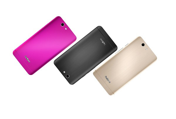 asus-padfone-infinity-gold-pink