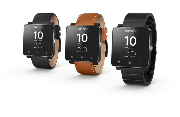 SmartWatch2_SW2_Group_Executive (2)