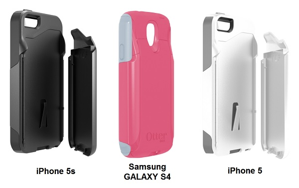 iphone-5s-5-galaxy-s4-otterbox-commuter-02