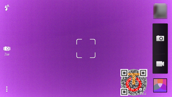 htc-one-android-4.3-purple-hue