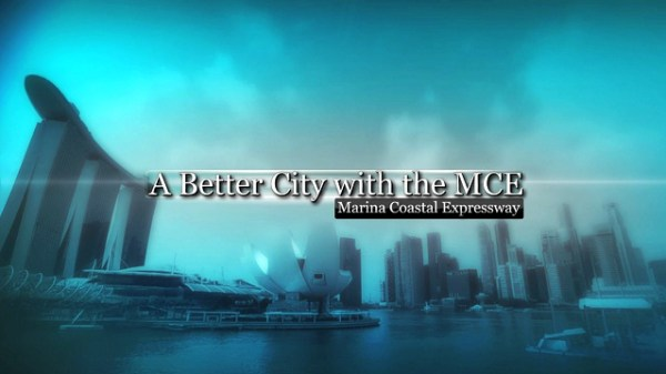 Better_City_with_MCE