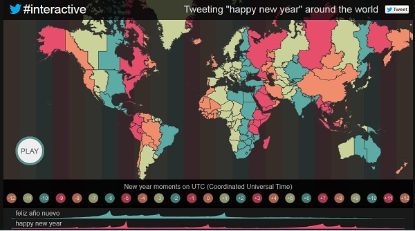 twitter-happy-new-year-visual