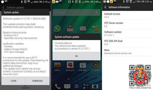 htc-one-m7-android-update