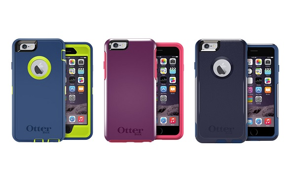 otterbox-iphone-6-casing