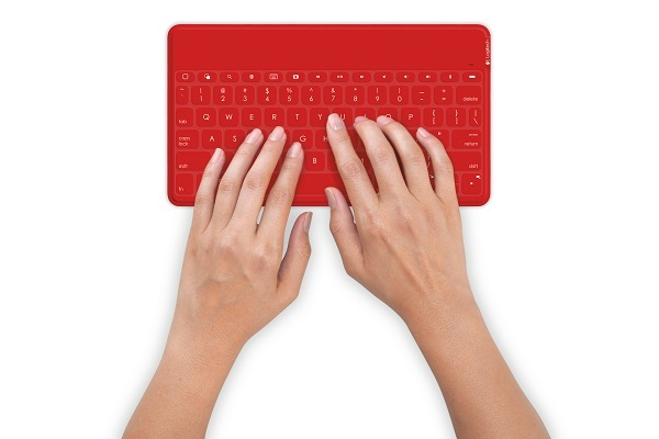 Custom_format_Keys-to-go_AppleRed_TYPING