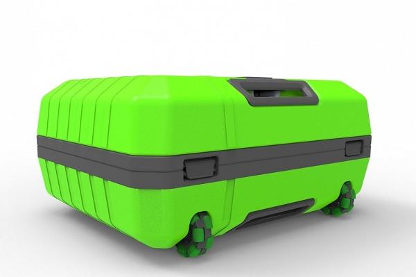 fugu-luggage
