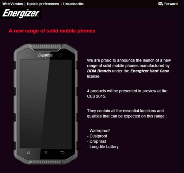 energizer-mobile-phones