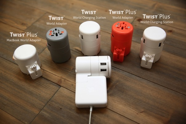twist-world-adpater-charge-station