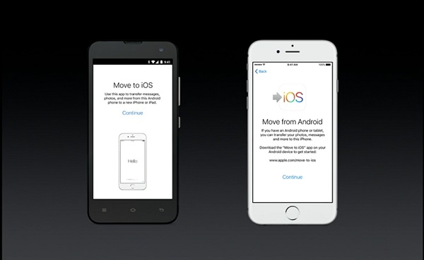 iphone-android-port-app