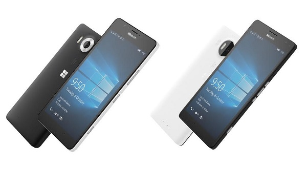 lumia-series-windows-mobile-10