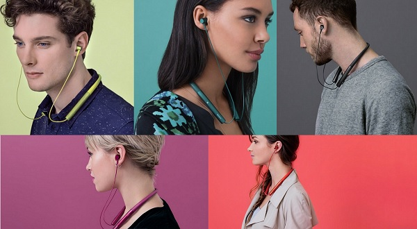 sony-h.ear-in-wireless-color